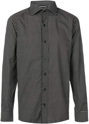 Tom Ford slim-fit shirt