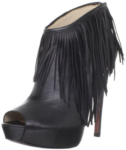 Boutique 9 Women's Charmaine Ankle Boot