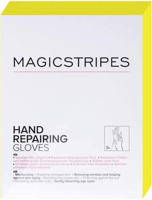 Magicstripes MAGICSTRIPES Hand Repairing Gloves x 3 Sachets
