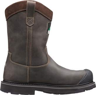 11e2b84f6cc Keen Brown Boots For Men - ShopStyle Canada