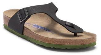 Birkenstock Gizeh Slip-On Sandal - Discontinued