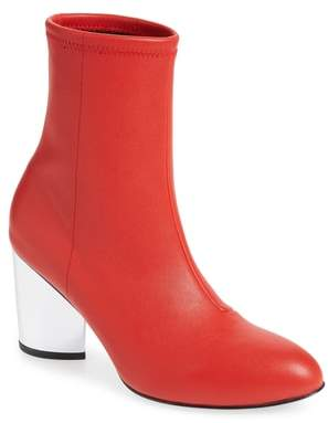 Opening Ceremony Dylan Stretch Bootie