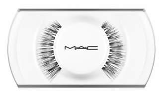 MAC Cosmetics MAC 36 Lash