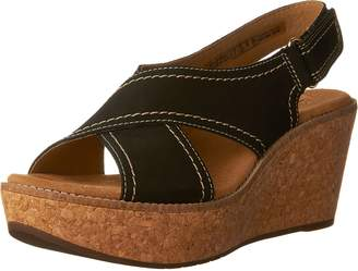 288c2e88a00 Clarks Artisan Shoes For Women - ShopStyle Canada