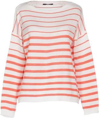 Meltin Pot Sweaters - Item 39822715