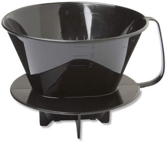 Harold Imports Coffee Filter Cone