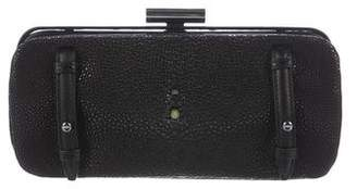 Devi Kroell Stingray Clutch