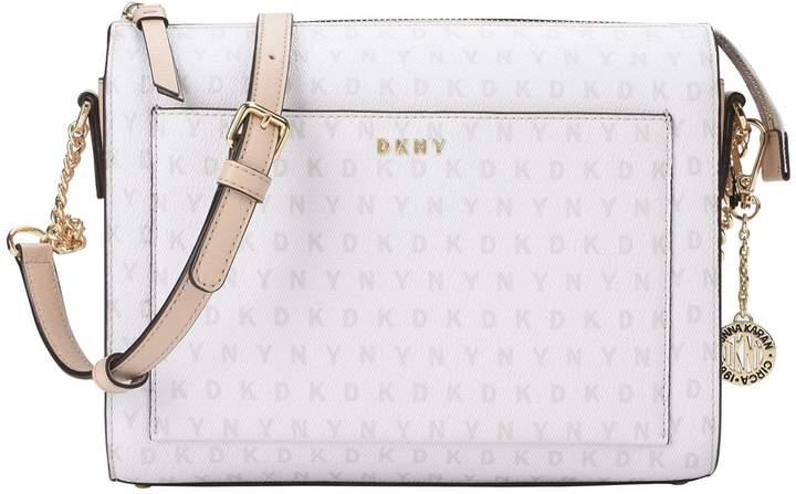 DKNY Handbags