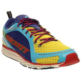 Scott Running Men's Race Rocker Running Shoe