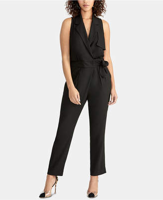 a6cbc87e9f97 Rachel Roy Black Women s Pants - ShopStyle