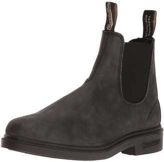 "Blundstone The Chisel Toe"" Classic Chelsea Boot - , AUS Size 3.5"