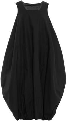 NUOVO BORGO 3/4 length dresses