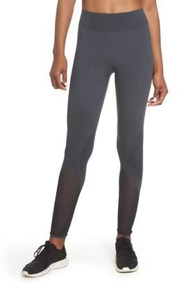 adidas Warp Climacool(R) Knit Tights