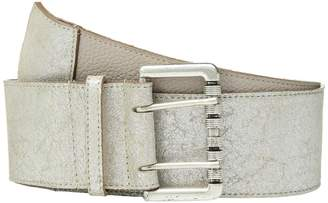 Leather Rock Janet Belt Women's Belts