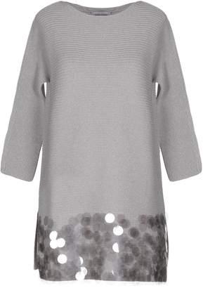 Gran Sasso Sweaters - Item 39989302VL