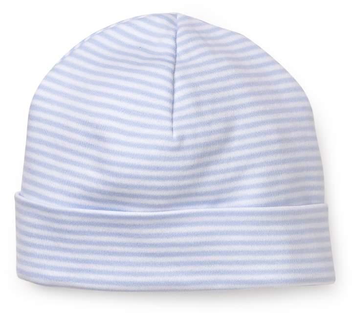 Boys' Stripe Hat - Baby