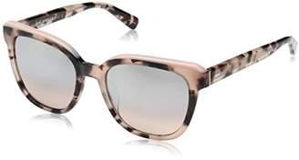 Bobbi Brown Women's the Bardot/s Square Sunglasses