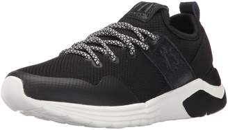 Fly London Women's Salo825fly Fashion Sneaker