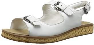 Trotters Women's Bibi Sandal
