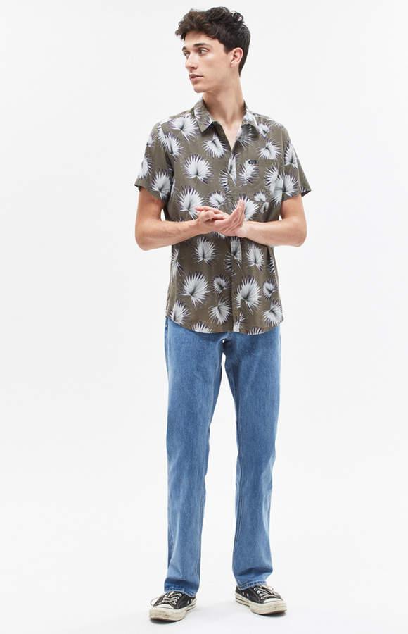 Volcom Kinkade Tapered Jeans