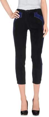 Isabel Marant Casual pants - Item 36795199XK