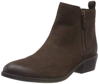 Van Dal Women's Barlow Ankle Boots, (Brown 350), 39 EU