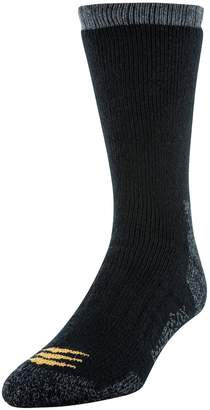 Gold Toe Goldtoe Men's GOLDTOE 2-pk. Power Sox Heavy-Weight Crew Socks
