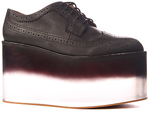 Jeffrey Campbell The Siren Shoe