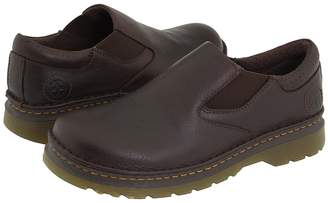 Dr. Martens Orson Men's Slip on Shoes