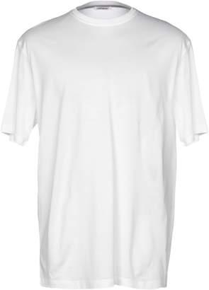 Gio Ferrari GIOFERRARI T-shirts