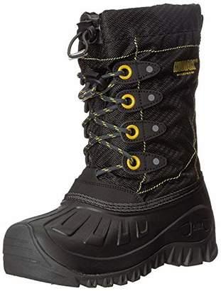 Kodiak Boys' Charlie Snow Boot