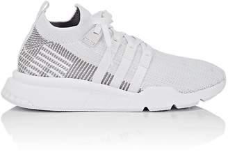 adidas Men's EQT Support Mid ADV Primeknit Sneakers