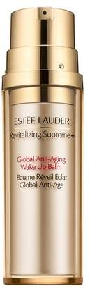 Estee Lauder Revitalizing Supreme + Global Anti