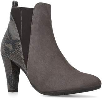 Carvela Roxie Boots 85
