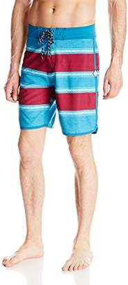 Eidon Young Men's Nomad Chicama Board Short