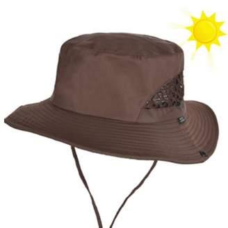 c68036981c912 Mr. Garden Men s Outdoor Sun Protection Climbing Hat