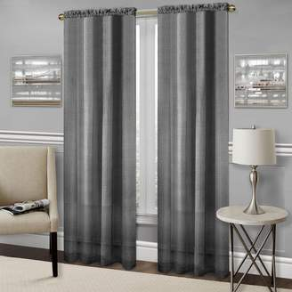 Richmond Achim Window Curtain