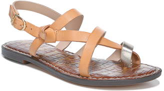 4958c9b1a Sam Edelman Strappy Women s Sandals - ShopStyle