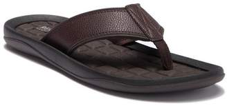 Kenneth Cole Reaction Thong Flip-Flop