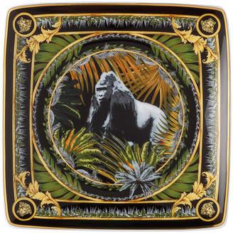 Versace Le Regne Animal Trinket Tray - Bob