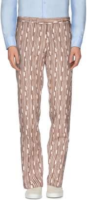 Piombo Casual pants