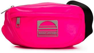 Marc Jacobs oversize belt bag
