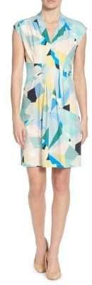 Catherine Malandrino Tinka Shift Dress