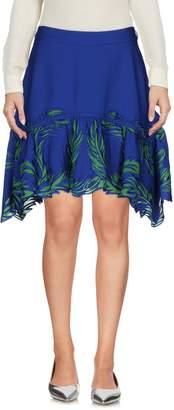 Roberto Cavalli Mini skirts - Item 35315461FP