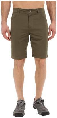 Royal Robbins Convoy Utility Shorts Men's Shorts
