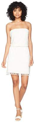 Tart Anita Dress Women's Dress