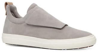 Aldo Forsivo Leather Sneakers