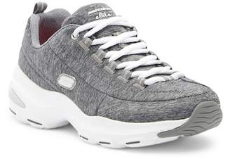 Skechers D'Lites Ultraa Meditative Sneaker