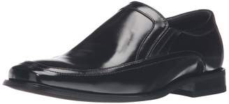 Stacy Adams Men's Felton Dress Shoes