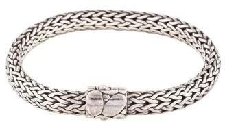 John Hardy Kali Classic Chain 7.5mm Bracelet